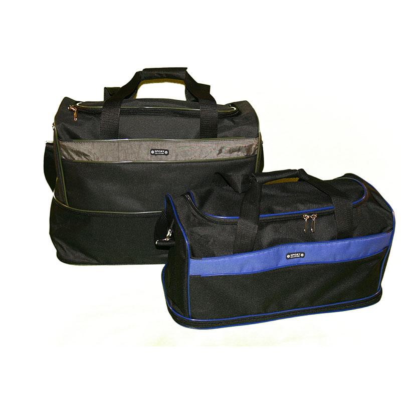 6274b52f6174 Купить Хозяйственные сумки - Сумка хозяйственная разборная вниз ...