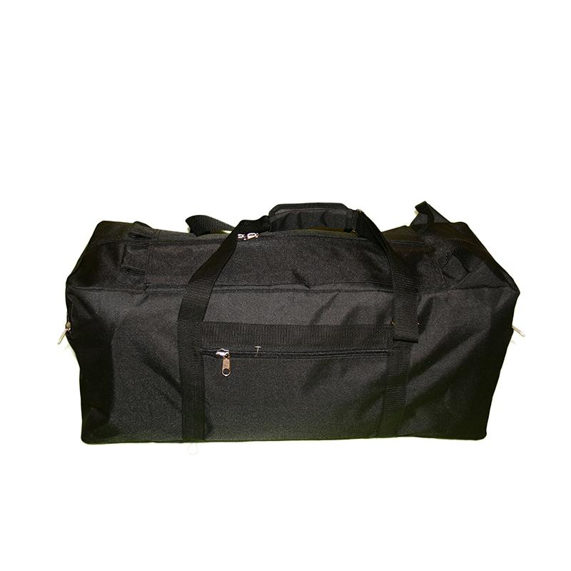 f634f1d1203c Купить Сумки дорожные - Спортивная сумка-рюкзак с лямками BAGSTAR ...