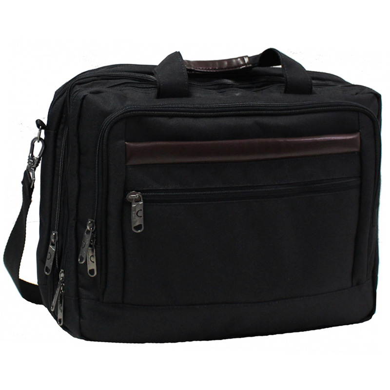 66176a266f0d Купить Сумки для ноутбука - Сумка для ноутбука и документов Bagland ...